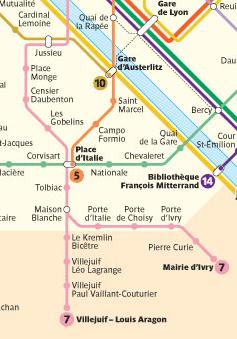 Duree Epita Gare De Lyon Forums Prologin